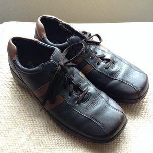 Skechers Comfort Dress Shoes Size 13